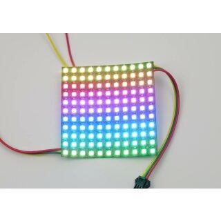 Sk6812 mini Matrix 3535 SMD RGB LED Panel Display