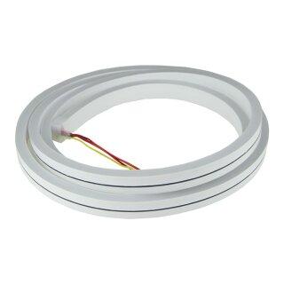Adressierbarer RGBW Neon Flex Tube