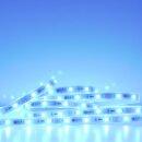RGB Led Flex Strip 30 Leds Meter DC12V 4 Meter Typ WS2811 WS2812b IP65