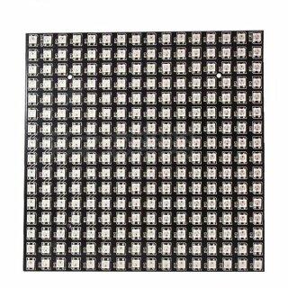 16x16 Ws2812b LED Matrix FLEX