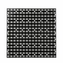 Ws2812b 16x16 Matrix LED Hard PCB